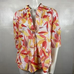 JH Collectibles Multi-Color size Large